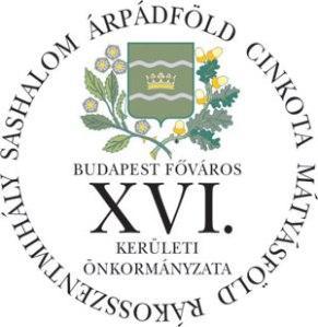 16_kerulet_logo-2013