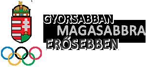 logo-mob-slogen-2